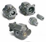 Quality Caterpillar hydraulic gear pump for sale