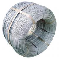 Quality duplex stainless 2507/S32750/1.4410 wire for sale