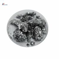 Quality Bi2Te3 bismuth telluride powder used for semiconductor refrigeration for sale