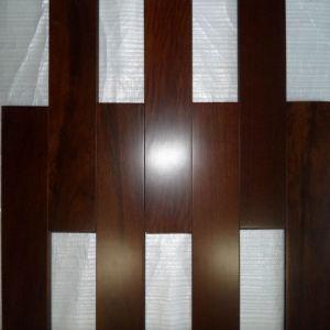 Quality Taun Wood Flooring/Taun Engineered Wood for sale