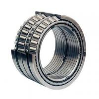 Buy cheap Four-row Tapered Roller Bearing from wholesalers