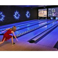 Best Bowling Equipment New Bowling Equipment Fluorescent wholesale