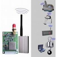 Best OEM/ODM wireless module/uhf vhf solution transceiver and receiver wholesale