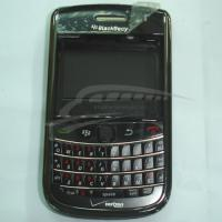 Quality hot sell blackberry 9650 housing for sale