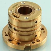 Quality high precision 200000 rpm Westwind Air Bearings for PCB drilling D1822 for sale