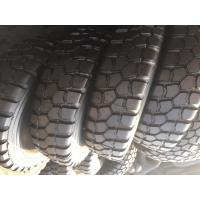 Best Military Tyre 1400R20 wholesale