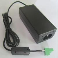 Quality Extenal power supplier 100W for PC device from Estarspower for sale