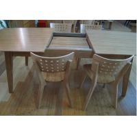 Quality sell bamboo top bamboo furniture boards, made from bamboo  for sale