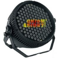Quality High Power Led par 120x1w/3w  for sale