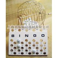 Best ,  excellent bingo ball,  good quality bingo ball,  excellent bingo ball,  bingo cage,  bingo set,  china bingo supplier,  bingo balls,  supply bingo ball,  lotto ball,  bingo blower wholesale