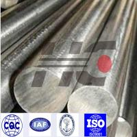 high quality carbon steel round bar astm standard 25mm  T10