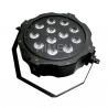 Best LED Studio light wholesale