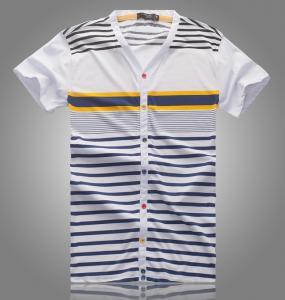 Quality t-shirt,moletons,camisa,my chemical romance,unkut,drop dead,male shirt for sale