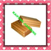 Quality Laundry Soap---Brown Colour for sale