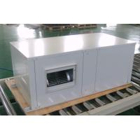 Quality integral type water source heat pump/ water-air type water source heat pump for sale