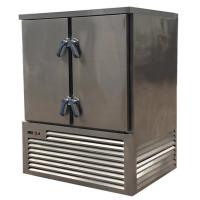 Quality blast freezer for beat chicken /blast freezer air cooler for sale