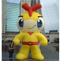 Quality Inflatable cartoon for sale