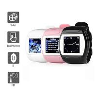 Best MQ007 Super Cool - 1.5 Inch Watch Cell Phone (Bluetooth, FM)  192592 wholesale