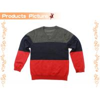 China free sample new fashion hand knitted wool sweaters of baby wholesale china clothes on sale