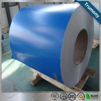 Quality Colorful PVDF/ FEVE Aluminium Composite Panel , Aluminum Composite Sheet for sale
