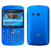 Best 16M colors Push to Talk ARM 11 369 MHz CPU unlocked gsm wifi phones wholesale