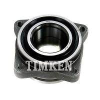Quality Timken 513093 Wheel Bearing Module        power transmission solutions      	business hours         bearings timken for sale