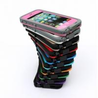 Best for iPhone 4 Life Proofing Case wholesale