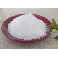 Quality acidulant flavoring agent preservative and antistaling agent citric acid anhydrous for sale