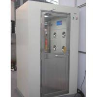 Quality Air Shower  Cleaning  Room Equipment for sale