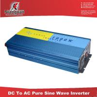 Best 1000W inverter Buy power inverter, buy pure sine wave inverter, price of inverter wholesale