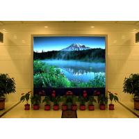 Best digital advertising led screen repair using innovative technology wholesale