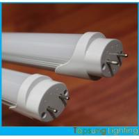 Long lifespan children room lighting 600mm t5 led tube 10w with good heat dissipation