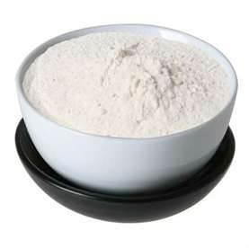 Quality L-Hydroxyproline,White Powder,AJI92,Amino Acid for sale