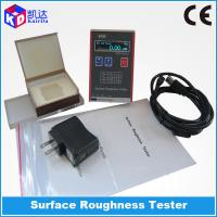 Buy cheap Surface Roughness Tester Suppliers and Manufacturers at KairDa Group from wholesalers