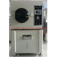 Quality 900 mm W High Pressure Cooker Appratus  Machine Lab Testing Equipment for sale
