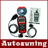 Quality Autel MaxiScan MS509 Code Reader for sale