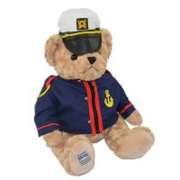 Quality Best gift toy plush animal toy 30 inch plush bear for sale