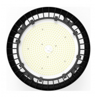 Quality Recessed 60 Watts Linear high bays lighting IP65 power saving for sale