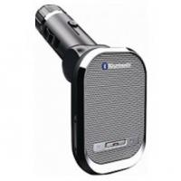 China Car Bluetooth Handsfree Speakerphone on sale