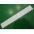 Best Flexible  Aluminum  LED Tube PCB Board for LED Tube Light  Single Layer / 2 Layers wholesale