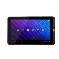 Best 10.1 inch Capacitive Multi Touch Panel 1.2 Ghz CPU  wholesale