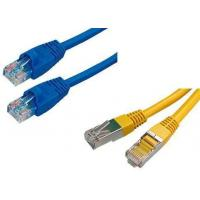Best Patch Cord, Network Cable, LAN Cable wholesale