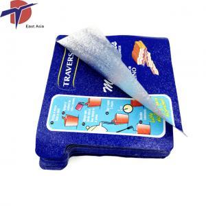 China Factory design Aluminum Foil Lid Heat Sealing Aluminum Foil For Food Seal, food packaging on sale