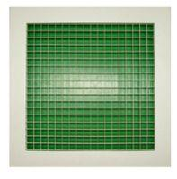 Quality WALL REGISTER WITH DAMPER for sale