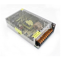 Quality Switch Mode Smps 12v 20a Power Supply For LED Display for sale