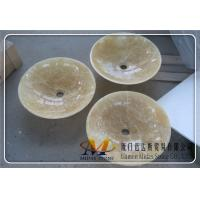 Quality China Marble Sinks for sale