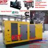 Best 280 kva Cummins Diesel Generator wholesale