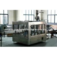 Quality 5L&10L Pure/Mineral Water Drinking Line/Machine/Equipment for sale