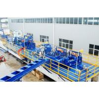 Quality Drilling mud process system for sale