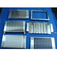 Quality 96 Cavities Lip Mould for sale